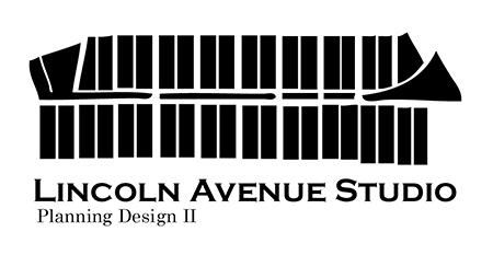 Lincoln Avenue Corridor Study